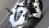 Ducati 959 Panigale 86