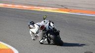 Ducati 959 Panigale  88