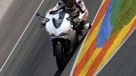 Ducati 959 Panigale  89