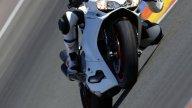 Ducati 959 Panigale 90