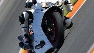 Ducati 959 Panigale 91