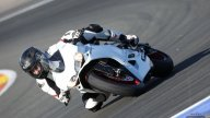 Ducati 959 Panigale 92