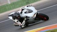 Ducati 959 Panigale 93