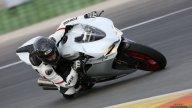 Ducati 959 Panigale  94