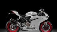 Ducati 959 Panigale 01