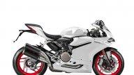 Ducati 959 Panigale  02