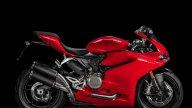 Ducati 959 Panigale 03