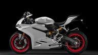 Ducati 959 Panigale  05