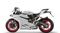 Ducati 959 Panigale  06