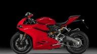Ducati 959 Panigale  07