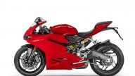 Ducati 959 Panigale  08