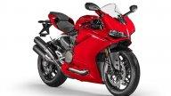 Ducati 959 Panigale  09