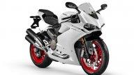 Ducati 959 Panigale  11