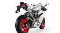 Ducati 959 Panigale  13