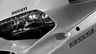 Ducati 959 Panigale 23