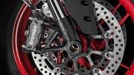 Ducati 959 Panigale 26