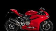 Ducati 959 Panigale 33