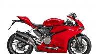 Ducati 959 Panigale 34