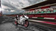 Ducati 959 Panigale  35