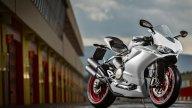 Ducati 959 Panigale  38