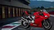 Ducati 959 Panigale 40