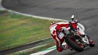 Ducati 959 Panigale  41
