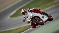 Ducati 959 Panigale  42