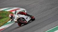 Ducati 959 Panigale  44