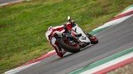 Ducati 959 Panigale  45