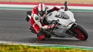 Ducati 959 Panigale  46