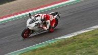 Ducati 959 Panigale  47