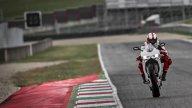 Ducati 959 Panigale 48