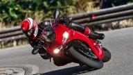 Ducati 959 Panigale  51