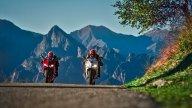 Ducati 959 Panigale 53