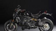 Monster1200R 05