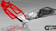 Ducati Multistrada 2015 002