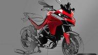 Ducati Multistrada 2015 003