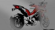 Ducati Multistrada 2015 004