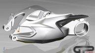 Ducati Multistrada 2015 005