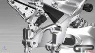 Ducati Multistrada 2015 006