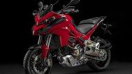 Ducati Multistrada 2015 009