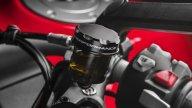 Ducati Multistrada 2015 010