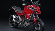 Ducati Multistrada 2015 011