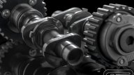 Ducati Multistrada 2015 012