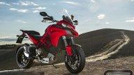 Ducati Multistrada 2015 014