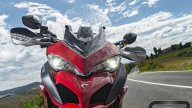 Ducati Multistrada 2015 015