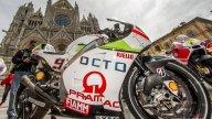 Ducati Siena 02-2015-1