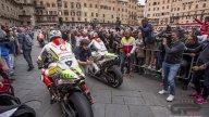 Ducati Siena 02-2015-10