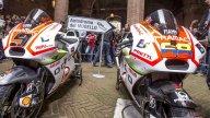 Ducati Siena 02-2015-11