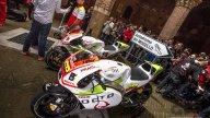 Ducati Siena 02-2015-12